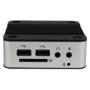 eBox-3100-(new)