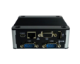 eBox-3350DX2-C2AP-1Ghz-512MB-RAM-SD-slot-1xLAN-VGA-3xUSB-2xRS-232-AutoPower-on