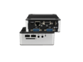 eBox-3350DX3-C2AP-1Ghz-1GB-RAM-SD-SDHC-slot-1xLAN-VGA-3xUSB-2xRS232